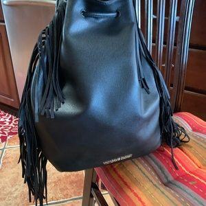 New Victoria's Secret Backpack